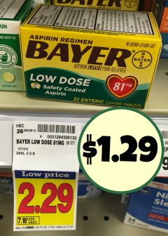new-bayer-aspirin-coupon-just-1-29-at-kroger-2