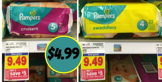 new-pampers-diapers-catalina-just-4-99-at-kroger