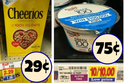 new-spotlight-savings-coupons-save-on-cheerios-yoplait-greek-yogurt