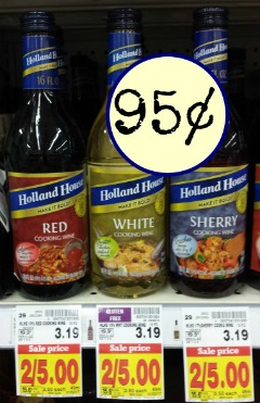 holland-house-cooking-wine-coupon-just-1-95-at-kroger