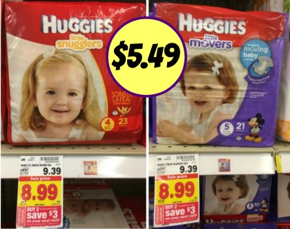 huggies-diapers-coupon-catalina-5-49-at-kroger