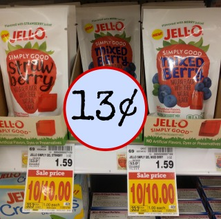 jell-o-simply-good-deal-just-13%c2%a2-at-kroger