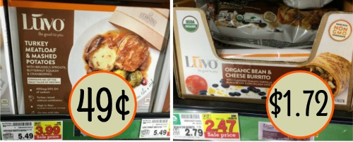 luvo-deals-frozen-entree-just-49%c2%a2-at-kroger