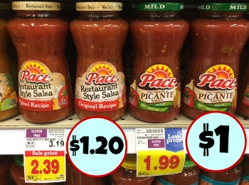 new-bogo-pace-coupon-picante-as-low-as-1-at-kroger