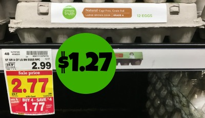 simple-truth-natural-eggs-just-1-27-in-the-kroger-mega-sale