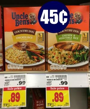uncle-bens-rice-bogo-just-45%c2%a2-at-kroger