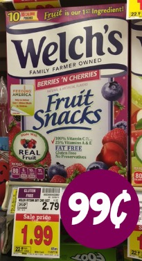 welchs-fruit-snacks-just-99%c2%a2-at-kroger