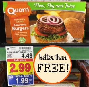 better-than-free-quorn-products-in-the-kroger-mega-sale