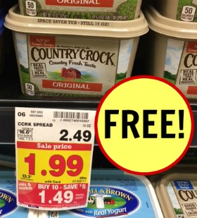 free-country-crock-spread-in-the-kroger-mega-sale