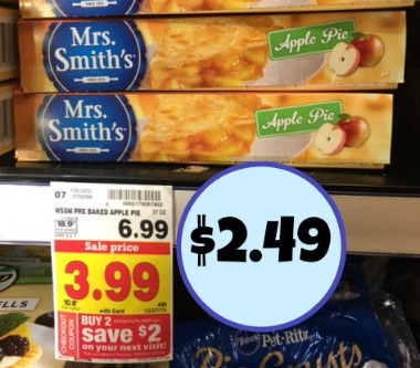 new-mrs-smiths-pies-coupon-catalina-pies-as-low-as-2-49