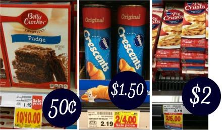 new-spotlight-savings-coupons-save-on-progresso-pillsbury-betty-crocker