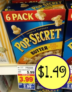 pop-secret-microwave-popcorn-just-1-49-at-kroger