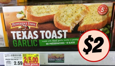 new-pepperidge-farm-coupon-texas-toast-just-2-at-kroger
