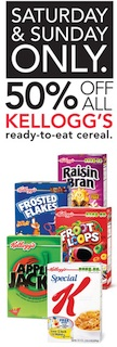 kellogg's-50-cereal