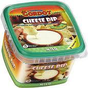 gordo's-cheese