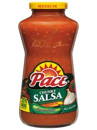 pace salsa coupon