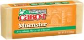 cabot coupon