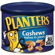 planters-cashew