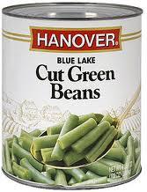 hanover beans coupon