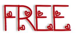 free-heart