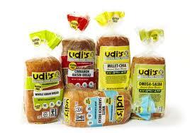 udi's-bread