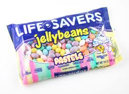 life savers coupon