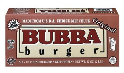 Grab today' s Shop Bubba top offer: 10% Off Sitewide + Free Shipping. Shop Bubba offers a wide selection of product discounts, including flash sale offers, free gift coupon codes, printable discounts, and more. Explore up to 50% off offers and coupon codes from Shop Bubba in December