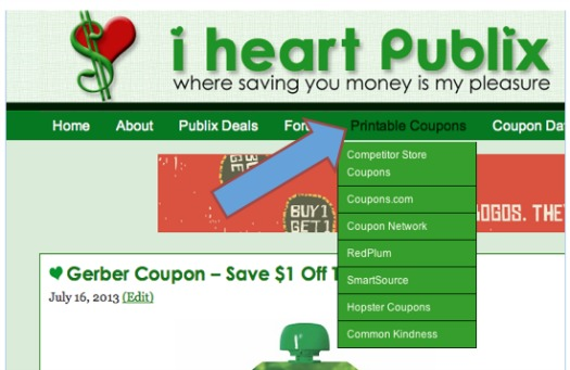coupons-i-heart-publix