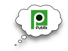 publix-dream
