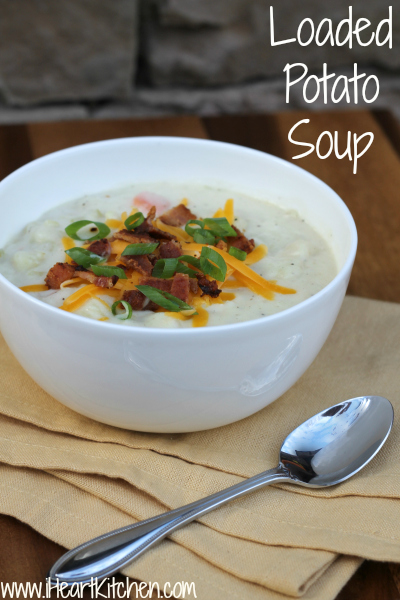 loaded-potato-soup