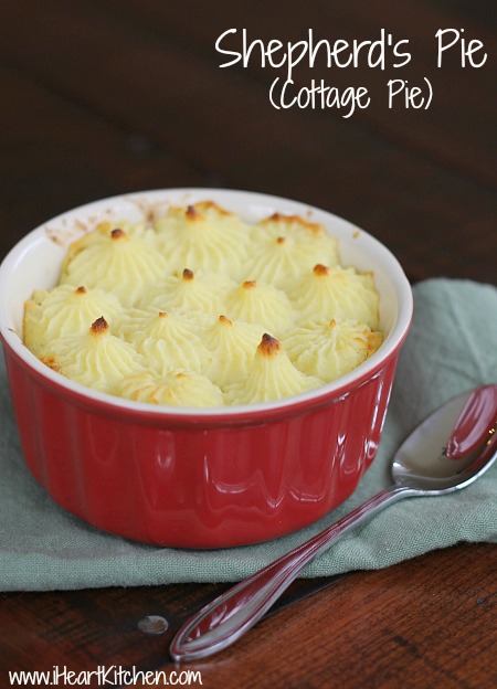 shepherd's-pie-cottage