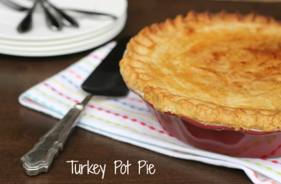 turkey-pot-pie-1