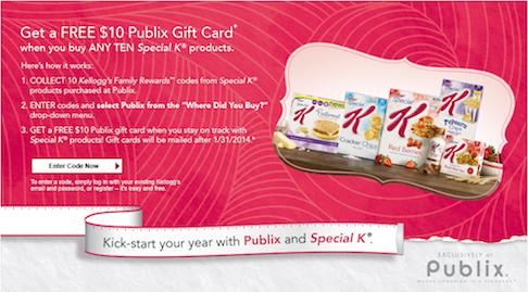 special-k-publix