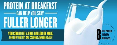 milk-promo