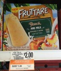 fruttare-clearance