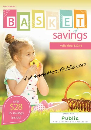 basket-of-savings-publix-coupons