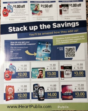stack-up-savings-Publix