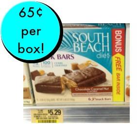 South-Beach-2