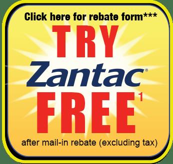 zantac_pr_box