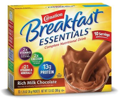 CBE_10pk_MilkChocolate_400px