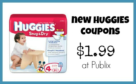 huggies-coupons-publix-22