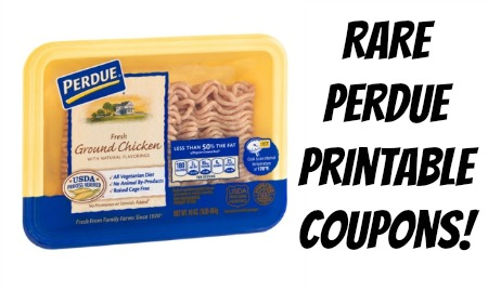 perdue coupons
