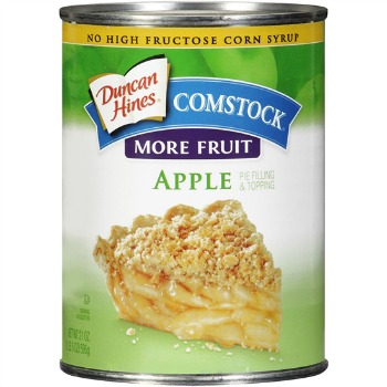 Comstock-More-Fruit-Apple-Pie-Filling-21-oz