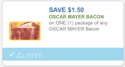 2006 09 03 archive further Video Target Cvs Coupon Deals Freebies Week 109 1015 further 5048636 besides 10 likewise 5048636. on oscar mayer bacon on sale in ct