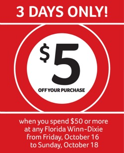 wd coupon