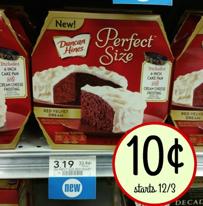 perfect-size-cake-publix-2