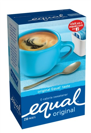Equal-NVI2-230ct-Blue-HR