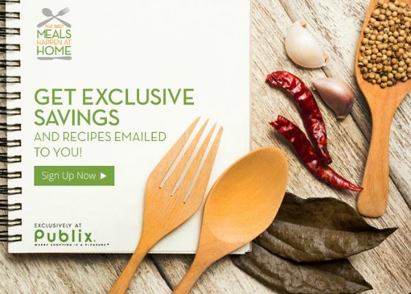 Publix_Best_Meals