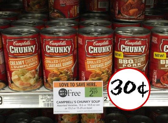 chunky-soup-publix
