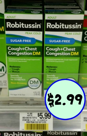 robitussin-2